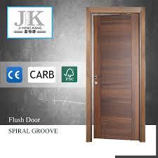 Exterior Flush Door Solid Flush Door Solid Flush Door Suppliers And