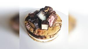 cookie cake delivery fattycakes meal delivery review guide
