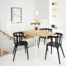Folding Dining Table Stuff For The House Pinterest Drop Leaf - Brilliant ikea drop leaf dining table residence