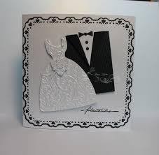 cartes mariage carte de mariage cage et envol de colombes pop up tina crea