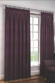 Purple Bedroom Curtains Purple Bedroom Curtains Ready Made Curtains Harry Corry