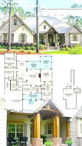 best 25 simple house plans ideas on pinterest floor for alluring