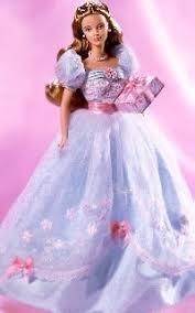 barbie images barbie princess wallpaper background photos