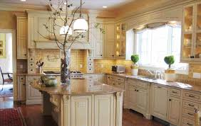 Stock Kitchen Cabinets Home Depot Home Depot Kitchen Cabinets In Stock Creative Designs 4 Hampton