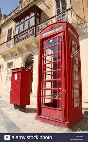 telephone box traditional nostalgia stock photos u0026 telephone box