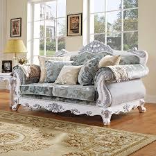 furniture leather loveseat living room furniture near me set of