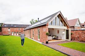 barn conversion ideas barn conversion ideas modern terrace barn conversion