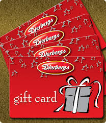 gift cards gift cards dierbergs markets