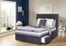 Mattress Pad For Sofa Bed by Measurements Of A Queen Mattress Mattress Gallery By All Star