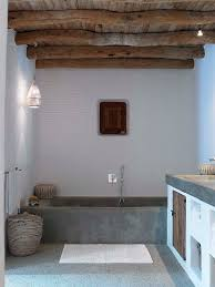 Modern Country Style Bathrooms by Mediterranean Style Bathrooms Simply Home Design And Interior