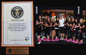 lady jane u0027s haircuts for men award winning stylists