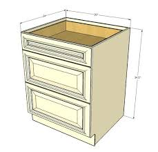 15 inch 4 drawer base cabinet white maple 3 drawer base cabinet inch kitchen cabinet cabinet inch