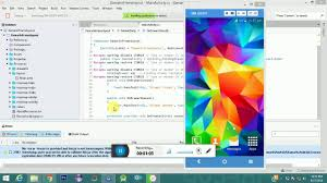 xamarin activity layout xamarin framelayout exle android android codec xamarin studio
