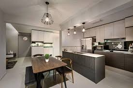 kitchen renovation idea best of kitchen renovation pictures design