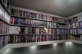 buy dvd storage cabinet creative of dvd storage cabinet buy cd dvd storage cabinet valeria