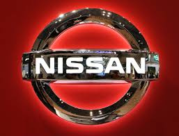 nissan australia finance offer japanese automakers set sales records in u s the japan times