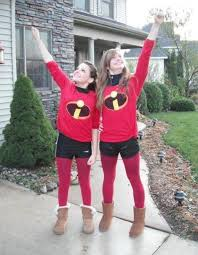 Cutest Halloween Costumes Teens 25 Cute Teen Halloween Costumes Ideas Cute