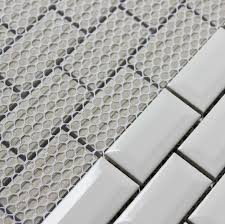 Porcelain Bathroom Floor Tiles Free Shipping White Porcelain Tiles Kitchen Backsplash Ceramic