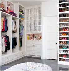 ikea garage storage diy garage storage ideas uk building cheap shelves make cabinets