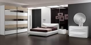 chambres à coucher adultes chambre a coucher turque