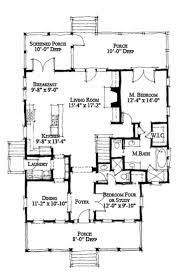 fairview ridge 12334 house plan design from al hahnow