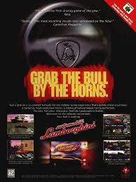 lamborghini ads tag archives titus software