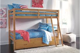 Bunk Beds Bunk Beds Sleep Is A Parents Furniture Homestore