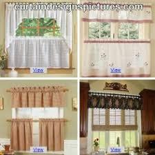 Small Kitchen Window Curtains by Kitchen Curtain Designs Kitchen Window Curtains Sheer Window