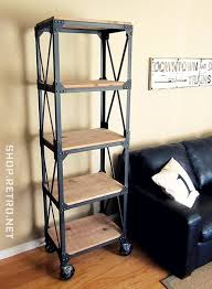 Industrial Decor 25 Best French Industrial Ideas On Pinterest French Industrial