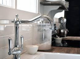Brizo Kitchen Faucet Reviews Kitchen Sink Farmhouse Kitchen Faucets Stylish 36 Inch Farmhouse