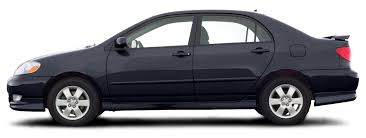 toyota corolla 2003 tires amazon com 2003 toyota corolla reviews images and specs vehicles