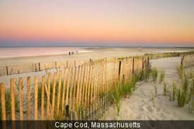 Cape Cod Weather October - cape cod massachusetts vacation travel reviews hotels resorts