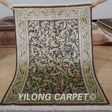Silk Turkish Rugs Hereke Silk Rug Reviews Online Shopping Hereke Silk Rug Reviews