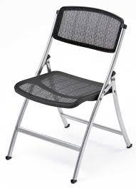 fold up desk chair 6685