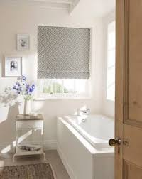 bathroom blinds ideas grey tongue and groove panelling small rooms small spaces and dna