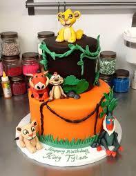 Lion King Baby Shower Cake Ideas - 17 best birthday cake ideas images on pinterest baby shower