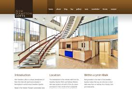 Home Design Birmingham Uk by Open Creation Web Design In Birmingham West Midlands
