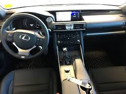 lexus is for sale calgary new u0026 used cars for sale in saskatoon sk ens lexus