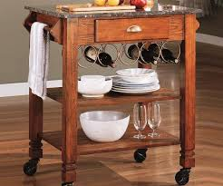 small portable kitchen islands custom remodeling kitchen utility cart joanne russo homesjoanne