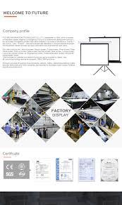 shenzhen future information technology co ltd manual wall