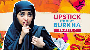 download and watch lipstick under my burkha full movie 360p 720p