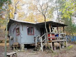 download living off the grid cabin zijiapin