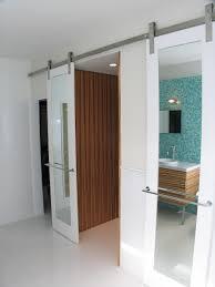 bathroom closet door ideas awesome bathroom closet doors 147 ideas for bathroom closet doors