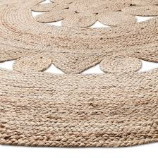 Throw Rugs At Target Bedroom Rug Target Jute Nbacanottes Rugs Ideas Round Area Great