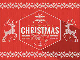 top christmas graphics for church advent video loop