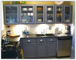 repainting metal kitchen cabinets kitchen lovely painting metal kitchen cabinets 5 remarkable painting