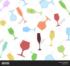 alcohol vector bottle alcohol glasses alcohol vector u0026 photo bigstock