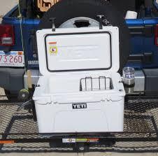 yeti tundra coolers cape cod beach chair company