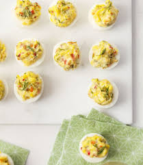 Buffet Items Ideas by 40 Easter Brunch Recipe Ideas Easy Menu For Easter Sunday