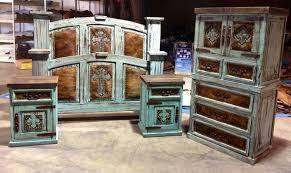 Bedroom Houses For Rent Angiesbigloveoffoodcom - Cowhide bedroom furniture